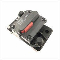 16-3F-150 16 Series Thermal Circuit Breaker
