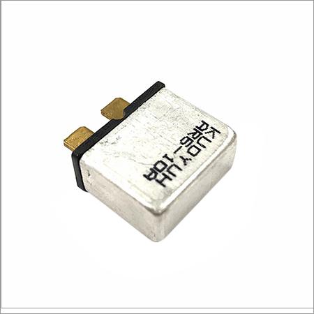 AR6-10A-A-A AR6 AutoReset Circuit Breakers