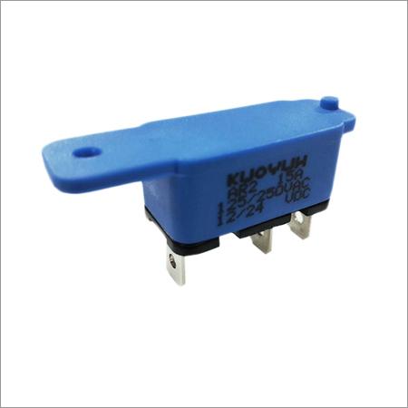 AR2-15-A AR2 AutoReset Circuit Breakers