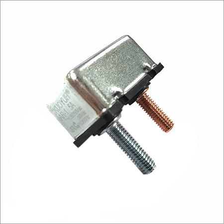 AR-I-05-AM00-000 AR Series Circuit Breakers
