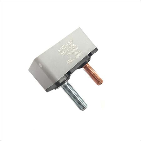 AR-I-30-AP00-000 AR Series Circuit Breakers