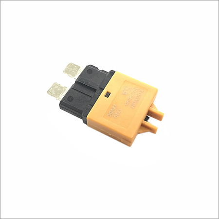 102-050-M 102 ATC Circuit Breakers
