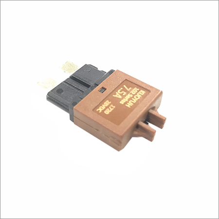 102-075-M 102 ATC Circuit Breakers