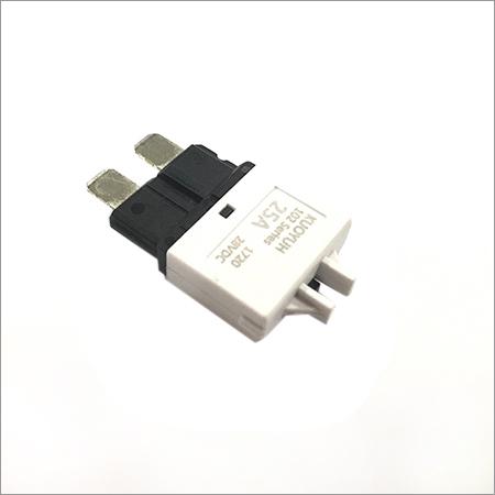 102-250-M 102 ATC Circuit Breakers