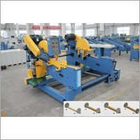 Hot Sales Top Value Timber Trim Saw for Pallet Production