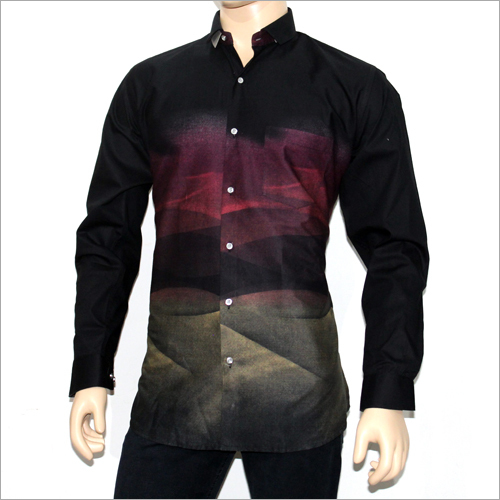 Party Wear Shirts