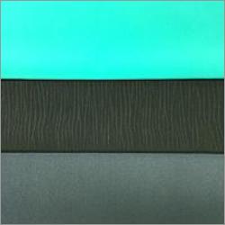 Plain Weave - Poplin Fabric