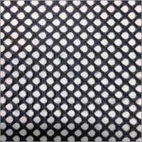 Bonded Different Fabrics