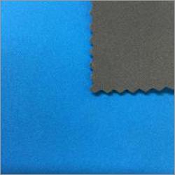 Same Fabrics Bonded