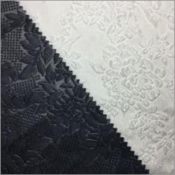 Others Fabric Products