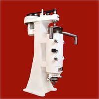 Paint Separation Centrifuge Machine