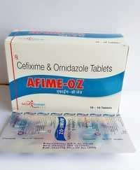 AFIME-OZ