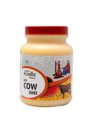 Cow Desi Ghee