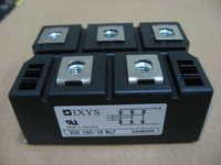 Transistor Igbt Modules VUO62-12NO7