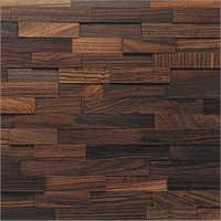 Designer Wood Panels