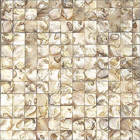 Shell Panels