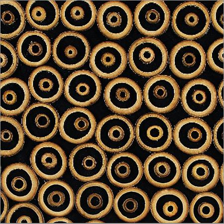Designer Bamboo Panels