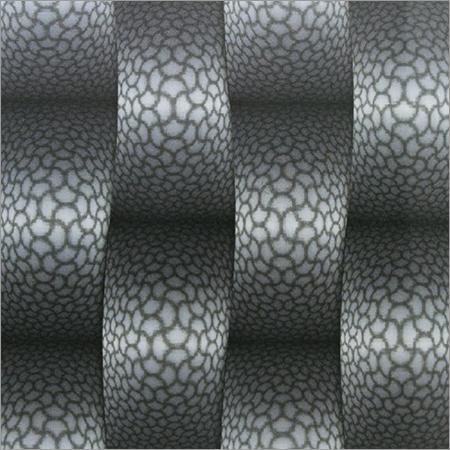 4D Panels