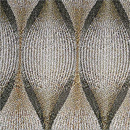 3D Pearl Fabric