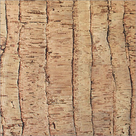 Natural Cork Panels