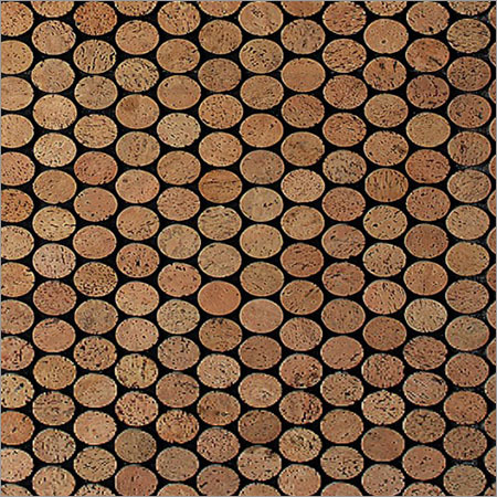 Decorative Cork Panels