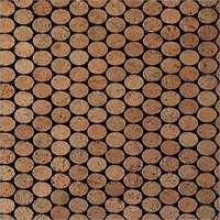 Decorative Cork Panels