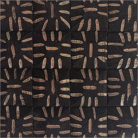 Decorative Wooden Panels
