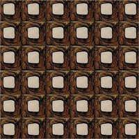 Corian Wall Panels