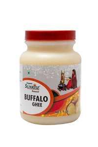 Buffalo Ghee