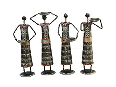 Wrought Iron Items