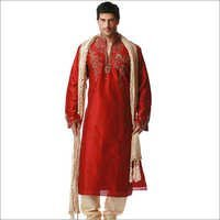 Men's Sherwani