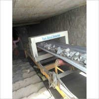 Stone Crusher Metal Detector