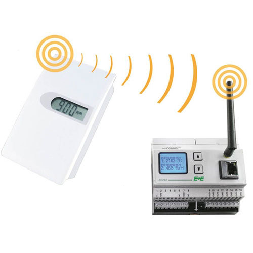 Wireless Product Certification