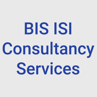 BIS ISI Consultancy-Services