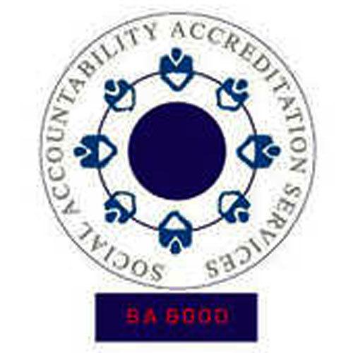 SA 8000 Consultancy