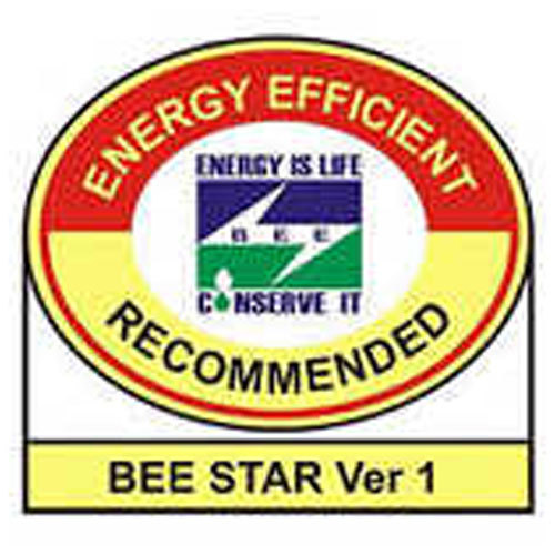 BEE Standard Testing Services