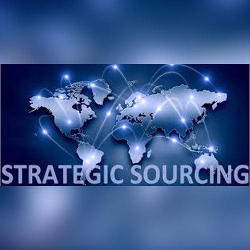 Supplier Identification Services