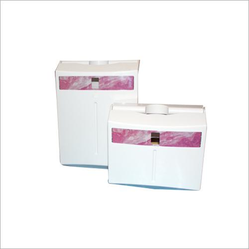 C/M Fold Paper Towel Dispenser
