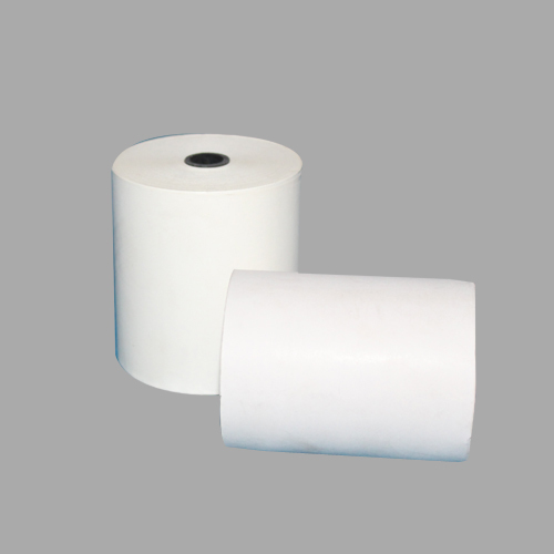 50 GSM Thermal Paper Roll