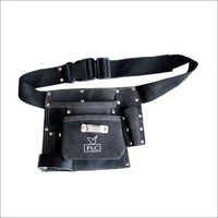 Single Tool Belt