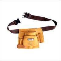 Industrial Single Tool Belt