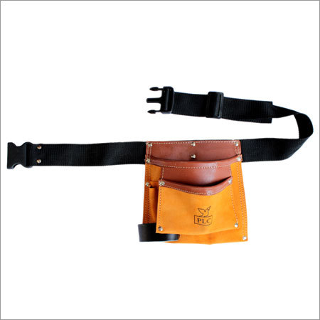 Commercial Single Tool Belt
