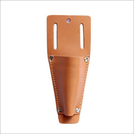Leather Plier Holder