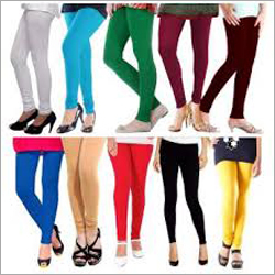 Ladies woolen Legging