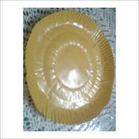 Hawana Paper Plate