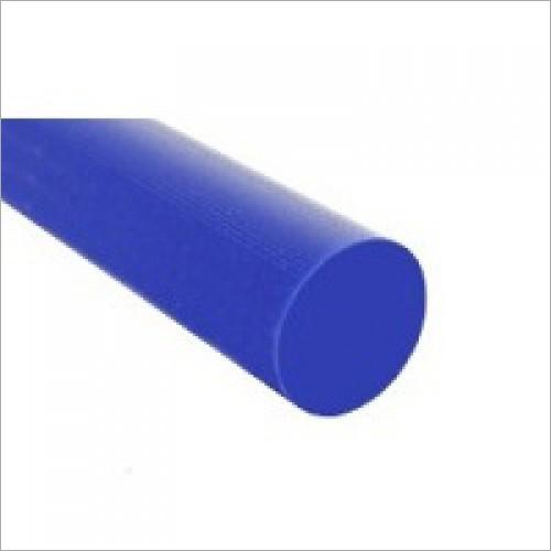 Acetal Nylon Rod