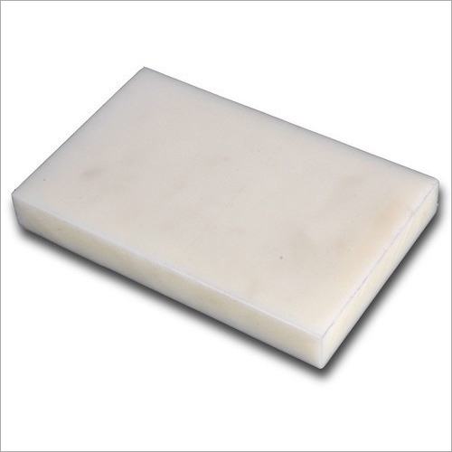 Industrial Nylon Sheets