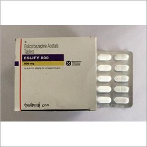 Eslify (800 mg