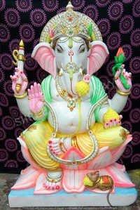 Ganesh Murti