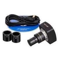 Microscopes Camera